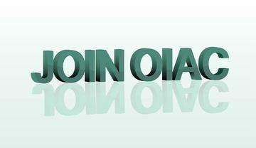 Join OIAC