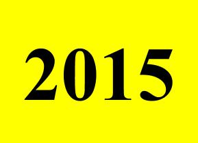 Free Iran Rally - 2015