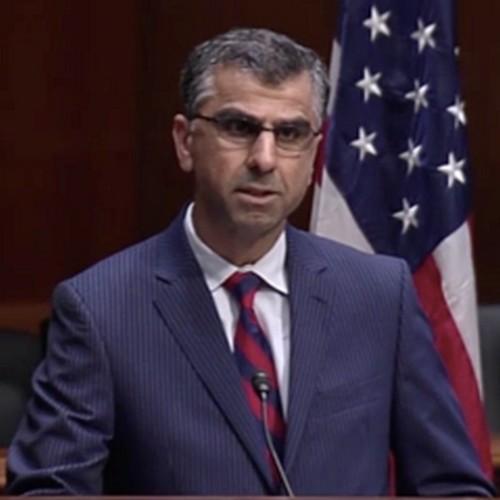 Dr. Majid Sadeghpour