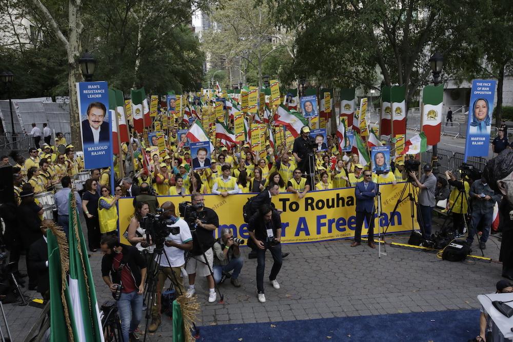 NY Rally 005
